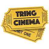 Tring Cinema